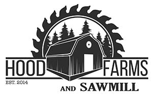 Hood Farms and Sawmill